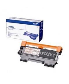 TN-2080 Тонер-картридж Brother для HL-2130/ 2130R/ DCP-7055/ 7055R/ 7055WR (700 стр)