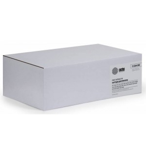 Q2612AD совместимый Картридж Cactus CS-Q2612AD для HP LJ 1010/ 1012/ 1015/ 1018/ 1020/ 1022/ P3005; 3015/ 3020/ 3030/ 3050/ 3052/ 3055 / M1005/ M3119f; двойная упаковка (2 х 2000 стр.)