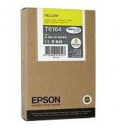 T6164 / T616400 Картридж для Epson B300/...