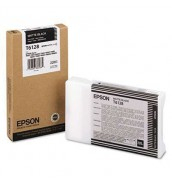 T6128 / T612800 Картридж для Epson Stylu...
