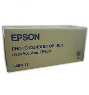 S051073 Фотокондуктор для Epson AcuLaser C8500 (50000 стр.)