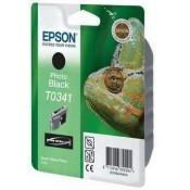 T0341 / T034140 Картридж для Epson Stylu...
