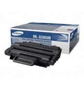 ML-D2850B / SU654A Samsung черный тонер-картридж для Samsung ML 2850 /2850D /2850DR /2850ND /2851 /2851ND (5 000стр)