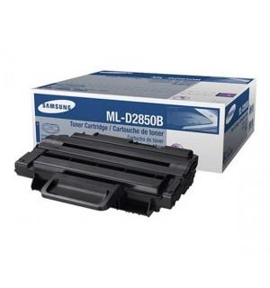ML-D2850B Samsung Тонер-картридж