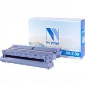 DR-3100 Cовместимый Барабан NV Print для...