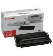 Уцененный E-30 / Е-31 [1491A003] Тонер-картридж для копиров Canon