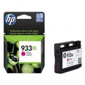 CN055AE HP 933XL Картридж для HP OJ 6100...