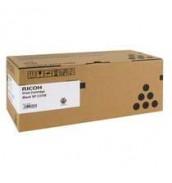 Type-SPC310E [407638/406348] Картридж Ricoh черный для AficioSPC231N/SF/ 232DN/SF/ 311N/ 312DN/ 320DN/ 242DN/SF (2500стр.)
