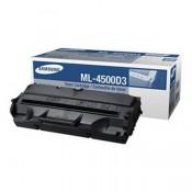 ML-D3050B Samsung Тонер-картридж...