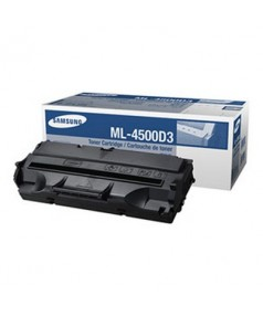 ML-D3050B Samsung Тонер-картридж