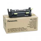 UG-3220 Барабан Panasonic UF-490/4100  2...