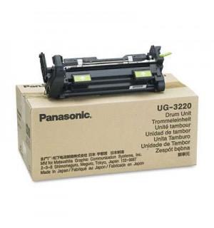 UG-3220 Барабан Panasonic UF-490/4100  2K