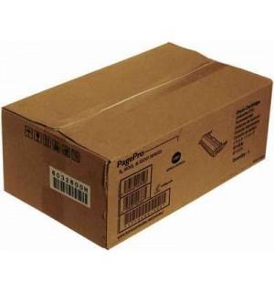 1710400-002 (4174303) Драм-картридж для Minolta-QMS PagePro 8L/1100(L)/1200W/1250W(E)/FAX1600/2600/3
