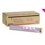 16197800 Тонер-картридж пурпурный для Xe...