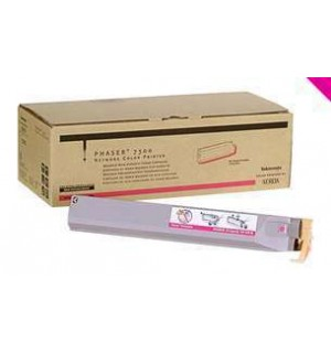 16197800 Тонер-картридж пурпурный для Xerox Phaser  7300 MAGENTA ( 15000 стр.)