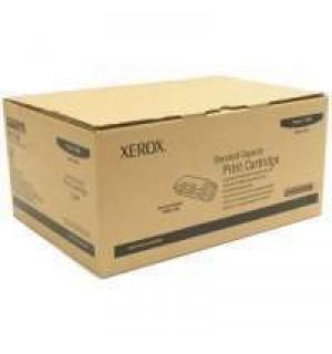 106R01148 Тонер-картридж к принтеру Xerox Phaser 3500 (6000 стр.)