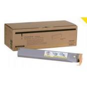 16197900 Тонер-картридж желтый для Xerox...