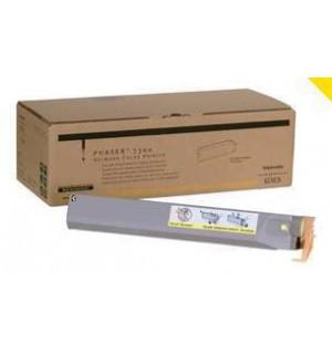 16197900 Тонер-картридж желтый для Xerox Phaser 7300 YELLOW ( 15000 стр.)