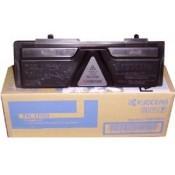 TK-1100 [1T02M10NX0] Тонер-картридж для...