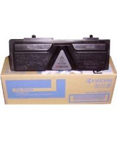 TK-1100 [1T02M10NX0] Тонер-картридж для Kyocera FS-1110/ FS-1024MFP/ FS-1124MFP (2 100 стр.)