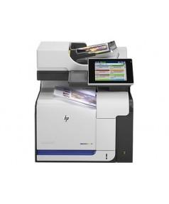 CD645A Многофункциональное устройство HP LaserJet Enterprise 500 COLOR M575f (A4, 30стр / мин, 1536M