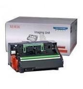 108R00721 Копи-картридж к Xerox Phaser 6...