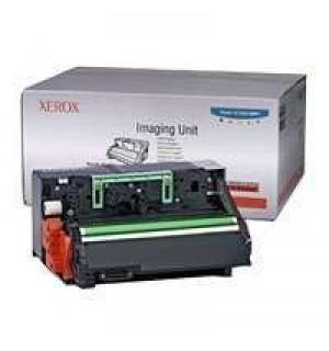 108R00721 Копи-картридж к Xerox Phaser 6110/ 6110MFP