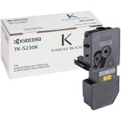 TK-5230K [1T02R90NL0] Тонер-картридж Kyo...