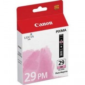 PGI-29PM [4877B001] Картридж для PIXMA P...