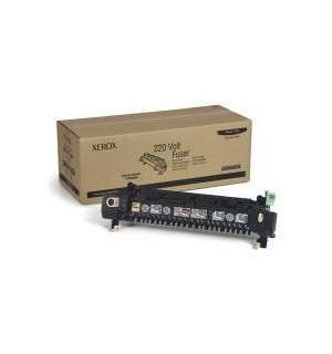 115R00050 Фьюзер для Xerox Phaser 7760 (100000стр.)