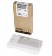 T6537 / T653700 Картридж для Epson Stylu...