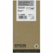 T6539 / T653900 Картридж для Epson Stylu...