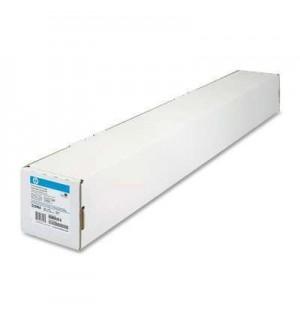 Q1398A HP Universal Inkjet Bond Paper. Универсальная документная бумага, 42, 1067мм x 45.7м, 80 г/