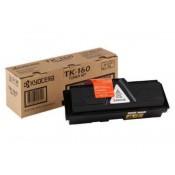 TK-160 / 1T02LY0NL0 Тонер картридж Kyoce...