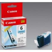 BCI-6PC [4709A002] Чер-ца к Canon BJC-82...