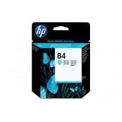 C5020A HP 84 Голова светло-голубая (Ligh...