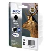 T1301 Картридж черный для Epson Stylus S...