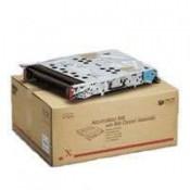 16188900 Xerox ремень переноса с блоком...