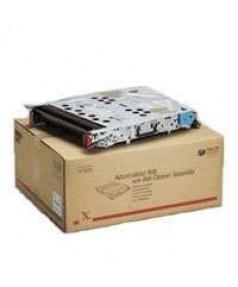 16188900 Xerox ремень переноса с блоком очистки для Phaser 7700 Accumulator Belt