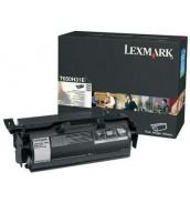 T650H31E Картридж для принтера Lexmark T65x (25K)