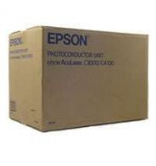 S051093 Фотокондуктор для Epson AcuLaser C3000/ С4100 (30000 стр.)