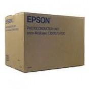 S051093 Фотокондуктор для Epson AcuLaser...