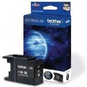 LC1280XLBK Картридж для Brother MFC-J591...