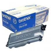 TN-2135 Тонер-картридж Brother для HL-21...