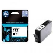 CB316HE HP 178 Картридж Black для HP Pho...