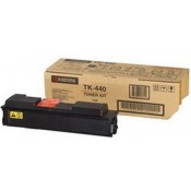 TK-440 [1T02F70EU0] Тонер-картридж для K...