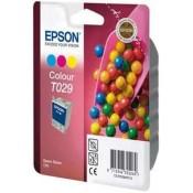 T029 / T029401 Картридж для Epson Stylus...