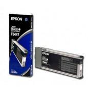 T5447 / T544700 Картридж Epson Stylus Pr...