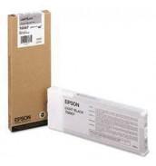 T6067 / T606700 Картридж для Epson Stylu...
