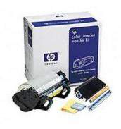 C4154A Узел переноса (Transfer Kit) для...